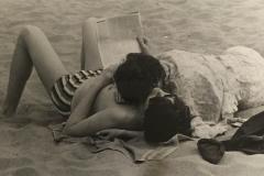 C-COUPLES-READING