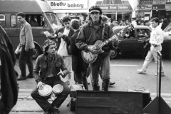 youth_culture_buskers