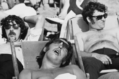 youth_culture_deckchairs