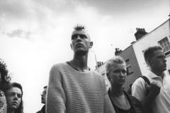 youth_culture_punk2
