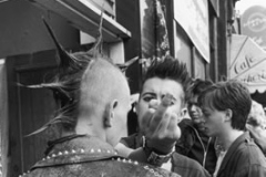 youth_culture_punk3