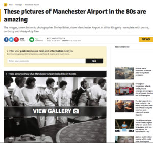http://www.manchestereveningnews.co.uk/news/nostalgia/manchester-airport-80s-pictures