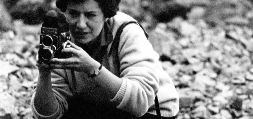 Shirley Baker: Airport '87